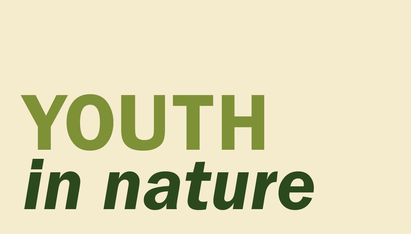 Youth in Nature